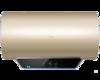 海尔EC6003-SH1