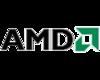 AMD Ryzen 3 PRO 1300图片