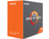 AMD Ryzen 7 1800X图片