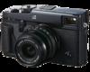 富士X-PRO 2套机(XF 23mm)