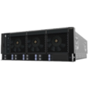 中科曙光A840-G10(Opteron 6320*2/8GB*2/300GB/SAS/8盘位)