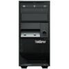 ThinkServer TS250 S4560 4/500O