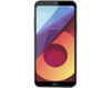 LG Q6α(16GB/全网通)