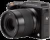 哈苏X1D-50C套机 XCD 45mm 黑色纪念版(2)
