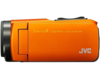 JVC GZ-RX650