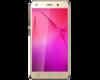 COMIO A8(32GB/双4G)
