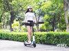 小米骑记EUNi电动滑板车(标准版)