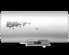 海尔EC8002-D+