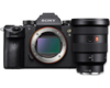 索尼ILCE-9套机 16-35mm (2)
