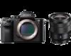 索尼A7SII套机 16-35mm (2)