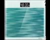 海尔TZC05-00智能拉丝电子秤