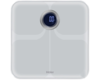海尔TZC04-00智能家用电子秤