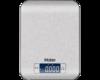 海尔CFC01-00多功能电子厨房秤