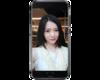 小米Note 3(64GB/全网通)