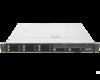 华为FusionServer RH1288 V3(E5-2603 v3/8GB/2TB/SR130/4盘位)(4)