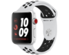 苹果Watch Nike+ Series 3(GPS)
