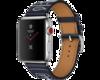 苹果Watch Hermès Series 3(GPS+蜂窝网络)