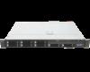 华为FusionServer RH1288 V3(E5-2620 v3/8GB/2TB/SR130/4盘位)图片