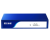 飞鱼星VE988G