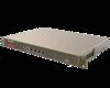 IP-COM M100图片