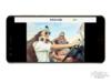 努比亚Z17miniS(64GB/全网通)图片