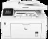 惠普 LaserJet Pro MFP M227fdw