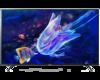 夏普LCD-70SU675A