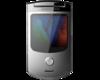 Moto 折叠手机(256GB/全网通)