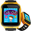 DFyou 儿童电话手表GPS精准定位款