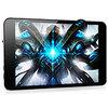 酷比魔方U27GT超级版(8GB/8英寸)