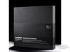科赋CRAS Ⅱ红灯 DDR4 2600超频游戏内存条 16GB图片