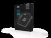 """科赋NEO N600 2.5""""SSD 120G图片"""
