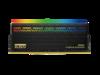 科赋CRAS II炎龙RGB超频游戏灯条 16G图片