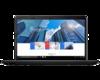 ThinkPad E580(20KS0027CD)