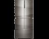 卡萨帝BCD-520WICHU1