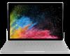 微软Surface Book 2(i7/16GB/512GB/15寸)