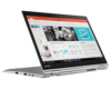 ThinkPad X1 Yoga 2018(20LF000CCD)
