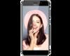 TP-LINK Neffos N1(64GB/全网通)