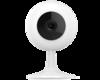 小米小白智能摄像机大众版