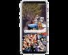 LG V30+(JOJO限量版/128GB/全网通)