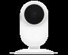 小米米家智能摄像机1080P