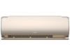 格力KFR-26GW/(26532)FNhCb-A1(WIFI)