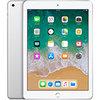 �O果9.7寸iPad(32GB/WiFi+4G版)