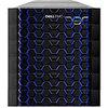EMC Dell Unity 600