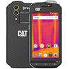 Cat S60(32GB/联通4G)