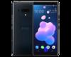HTC U12+(128GB/全网通)