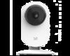 小米小蚁智能摄像机Y3