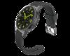 360 全栖运动智能手表P1