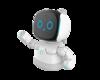 小米小丹机器人