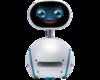 华硕Zenbo小布智能机器人 豪华版
